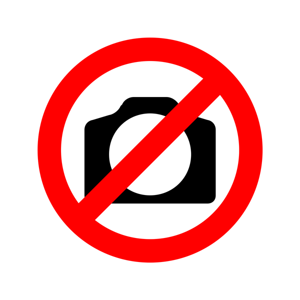 Circumventing Centralized Censorship – BTCMANAGER