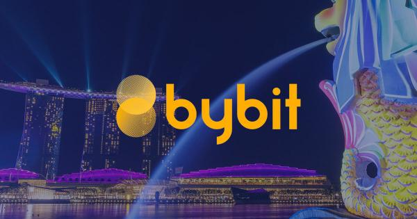 Bybit expands USDT-Margined offerings with inclusion Of Cardano, Polkadot, & Uniswap