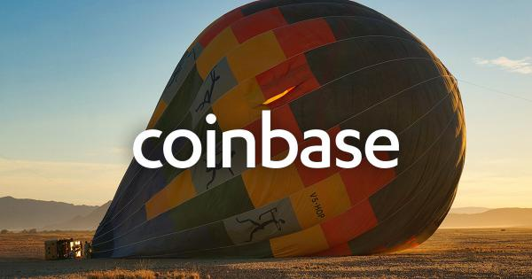 Analysts: Here's why investors shouldn't buy Coinbase at a $100 billion valuation