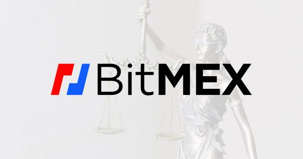 BitMEX's money-laundering trial to begin in March 2022