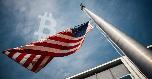 Web3 builder points out key reasons why U.S. SEC isn't approving Bitcoin ETFs
